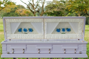 serenity-casket-package-comforting-solace-01