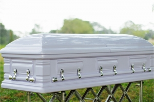 serenity-casket-package-comforting-solace-02