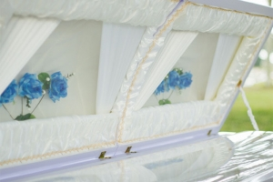 serenity-casket-package-comforting-solace-03