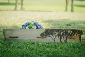 serenity-casket-package-nzcasket-05