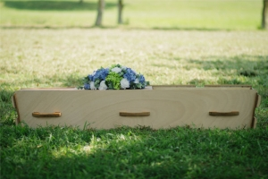 serenity-casket-package-nzcasket-07