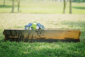 serenity-casket-package-nzcasket-08