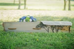 serenity-casket-package-nzcasket-10