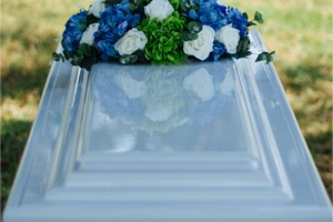 serenity-casket-package-peaceful-symphony-03