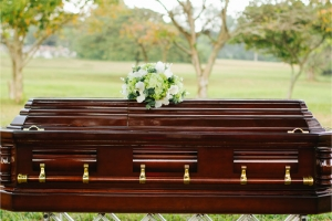 serenity-casket-package-pillars-of-strength-03