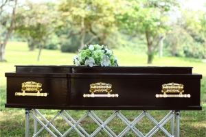 serenity-casket-package-safe-with-angels-02