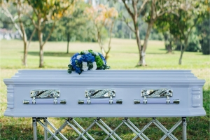 serenity-casket-package-solemn-tribute-01